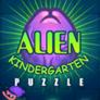 Alien Maternelle