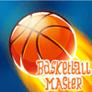 De Basket-Ball Maître