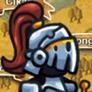 Chevalier Trésor