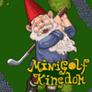 Minigolf Uni