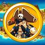Les Pirates et les Canons