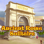 De La Rome Antique, Solitaire