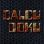 Quotidien Calcudoku