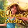 Le Jardin Enchanté