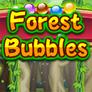 La Forêt Des Bulles